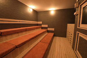onsen_sauna_img_01.jpg