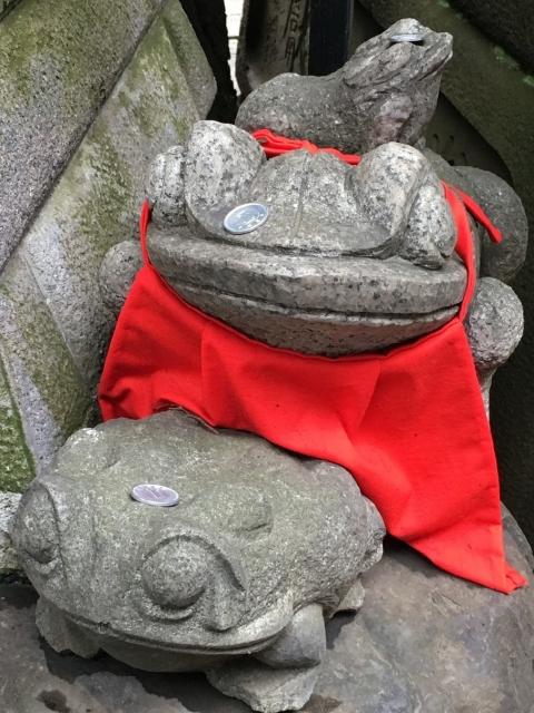 1802toyokawa3.jpg