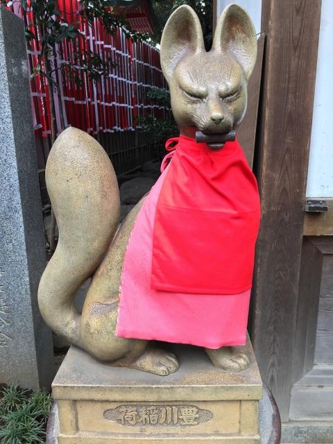 1802toyokawa4.jpg