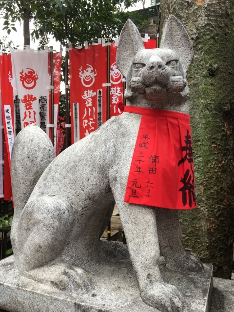 1802toyokawa6.jpg