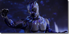 blackpanther2side