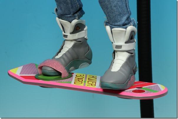 board (1)
