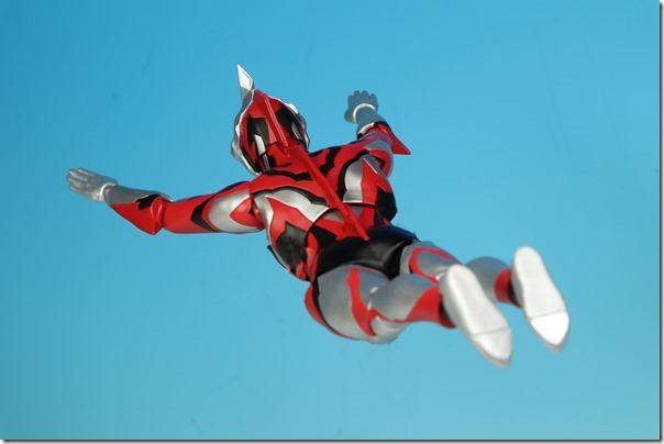 flying02