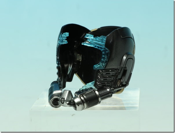mask02