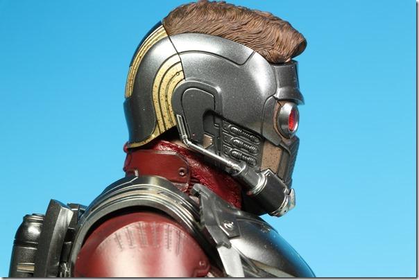 mask13