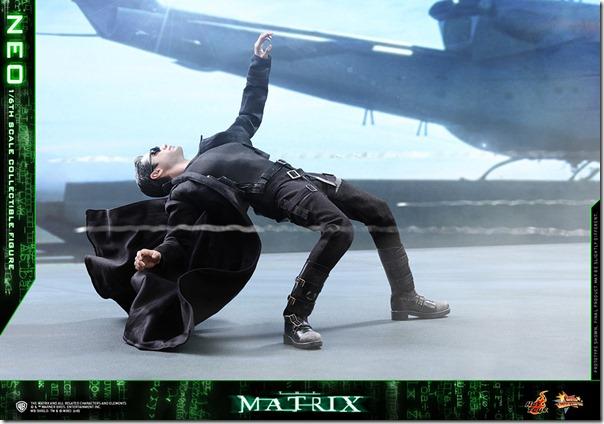 matrix_neo-17