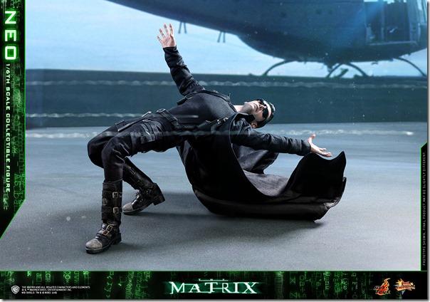matrix_neo-18
