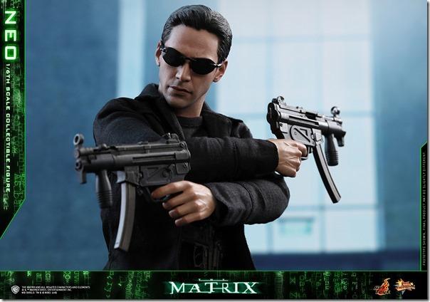 matrix_neo-21