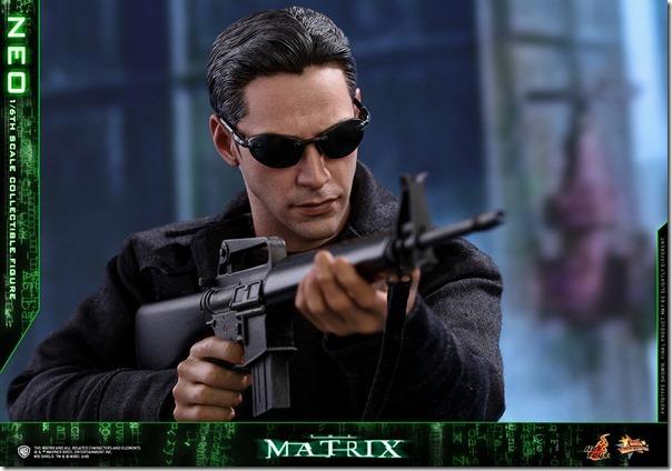 matrix_neo-22