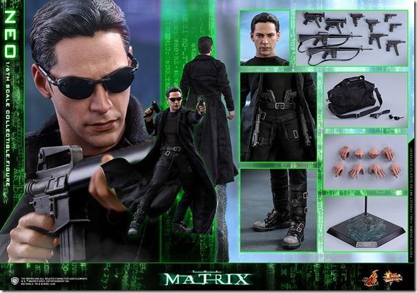 matrix_neo-27