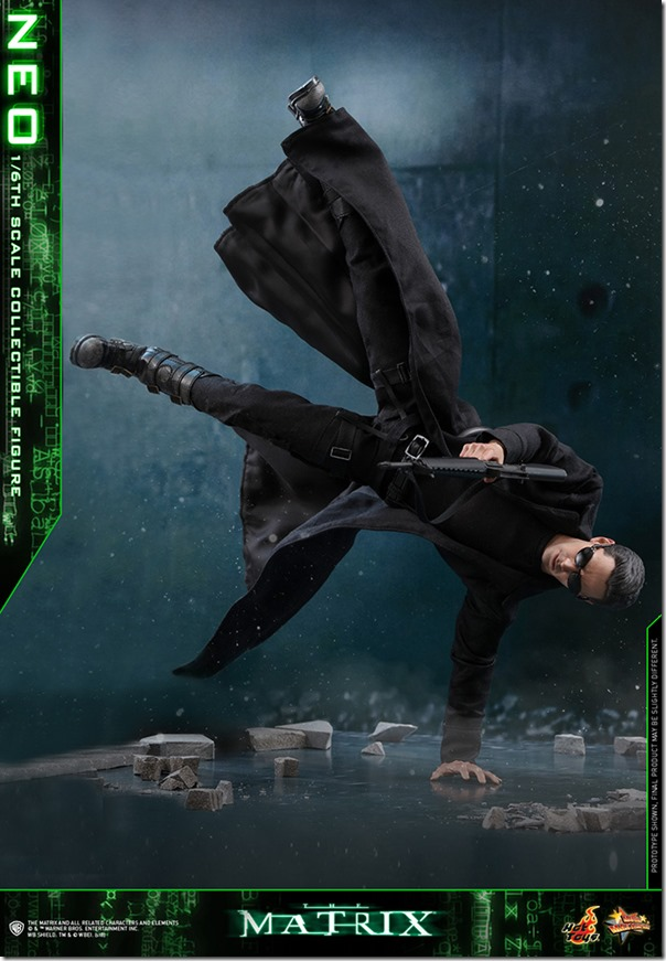 matrix_neo-2