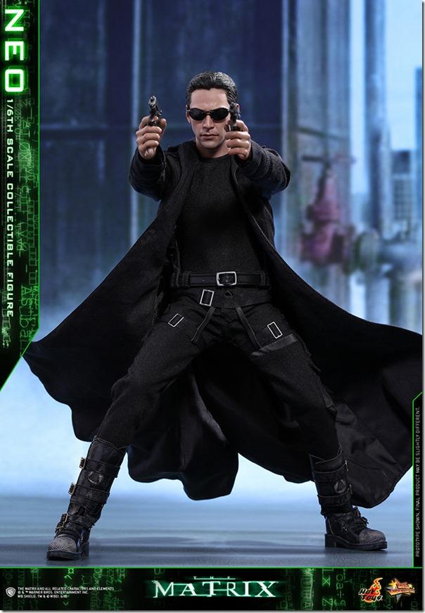 matrix_neo-3