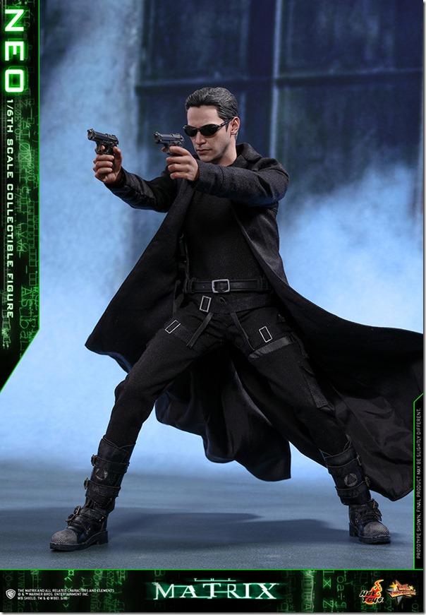 matrix_neo-5