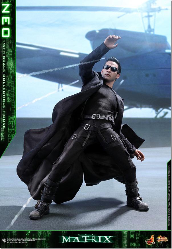 matrix_neo-9