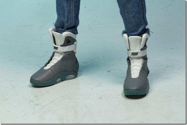 shoes01 (1)