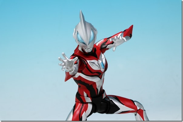 ultramanzeedprimitive