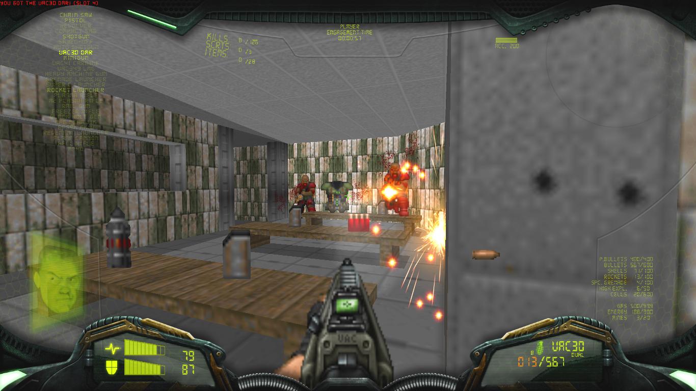 Screenshot_Doom_20180205_203055.png