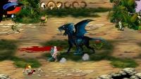 dragon_knight000.jpg