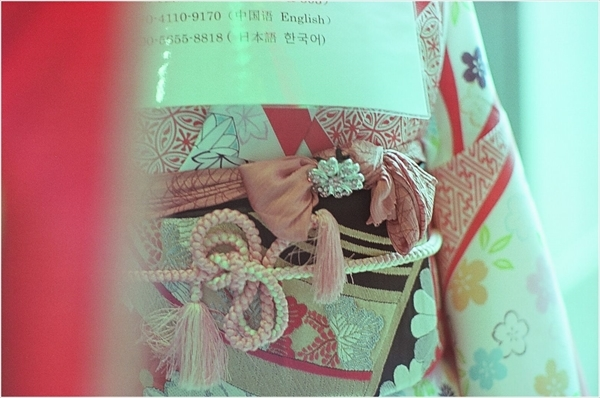 13-3---ジュピター85mm ポートラ160 京都 錦市場 2018-1-16 -12-78080012_R