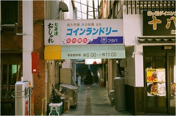 3-ベッサR3A フジカラー100 ズミター  2018-2-19 岐阜市-488300004_R