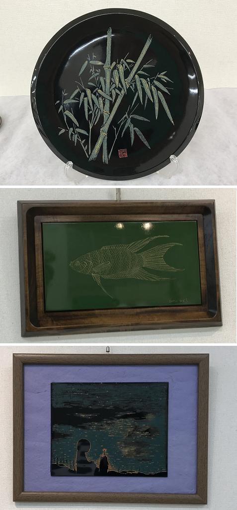 20180119サヌキ彫り展11