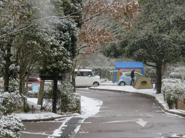 ⑦雪640