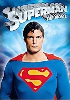 supermann2018.jpg