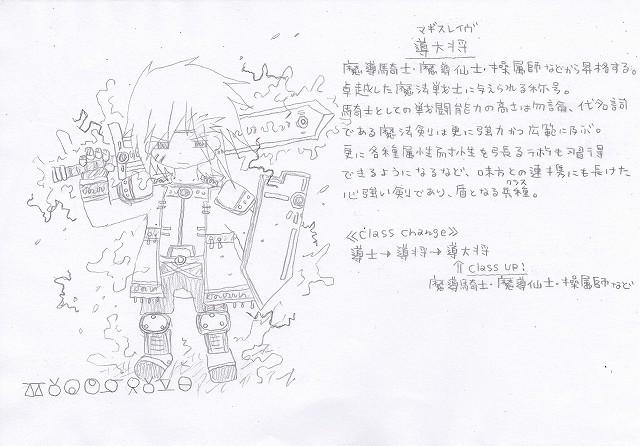 兵種夢想(63c)