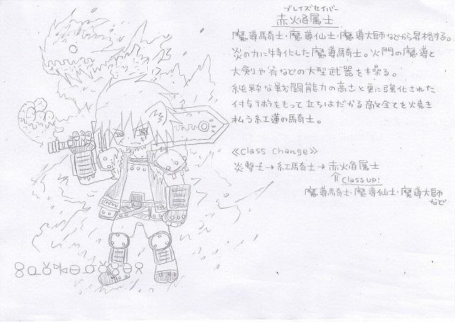 兵種夢想(64c)