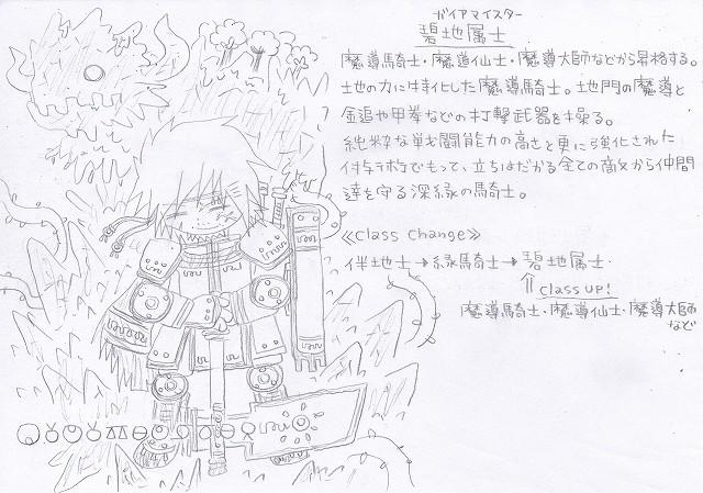 兵種夢想(67c)