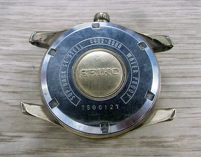 2-裏のメダルは中期型