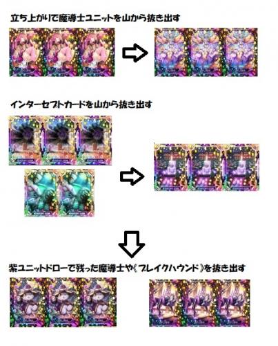 紫の抜き方.jpg