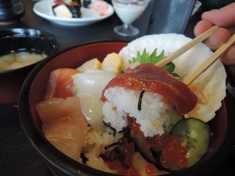 光寿司10