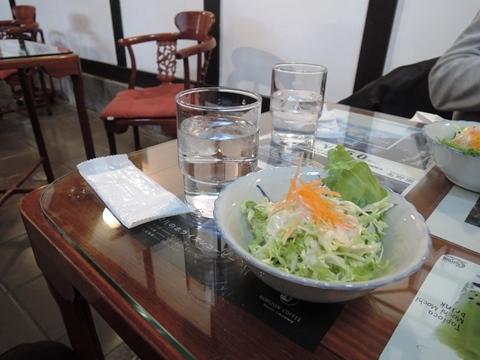 矢野園喫茶⑤