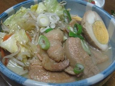 20171130okazu1