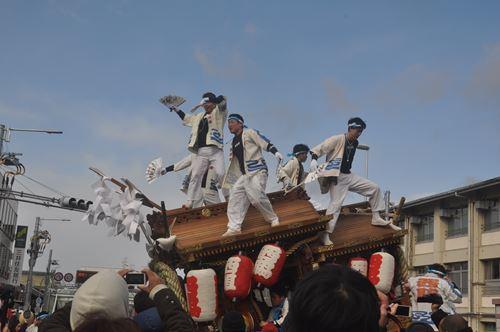 shimenawa30nen003_R.jpg