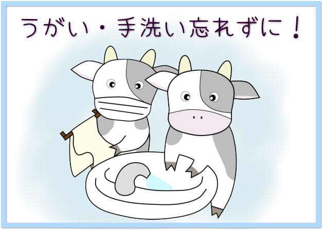 blogimage32.jpg
