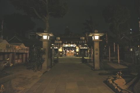 20171229kushida2.jpg