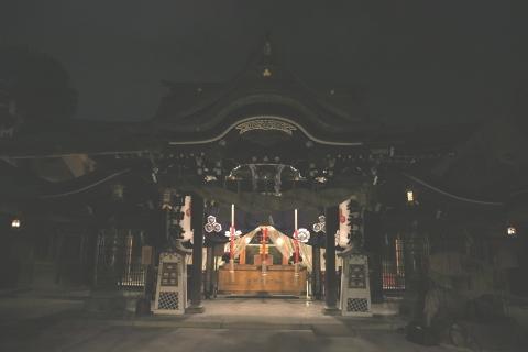 20171229kushida3.jpg