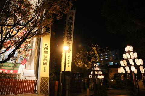 20171231kazariyama.jpg