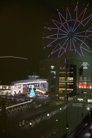 20180107kagoshimaillumi3.jpg