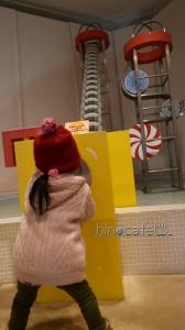 岡山市水道記念館④