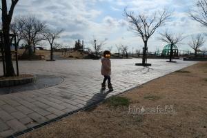 浦安総合公園⑪