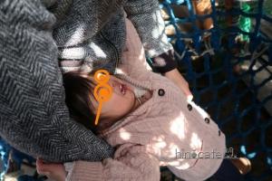 浦安総合公園⑥