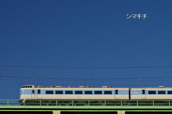 DSC_0113-ks4.jpg