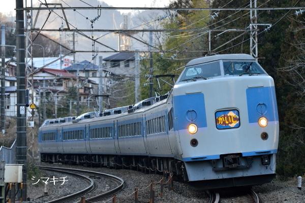 DSC_0139-sr.jpg