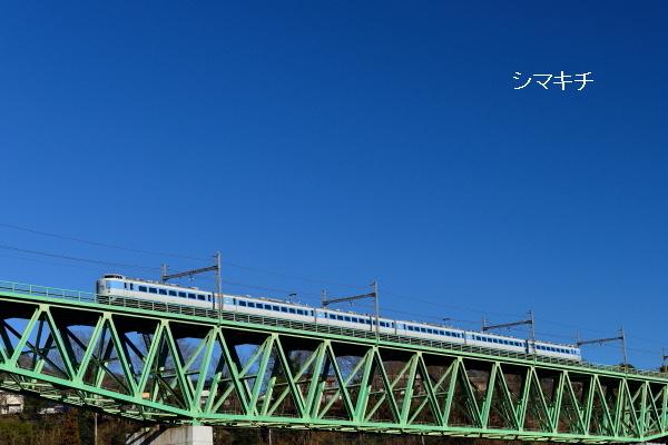 DSC_0166-sk.jpg