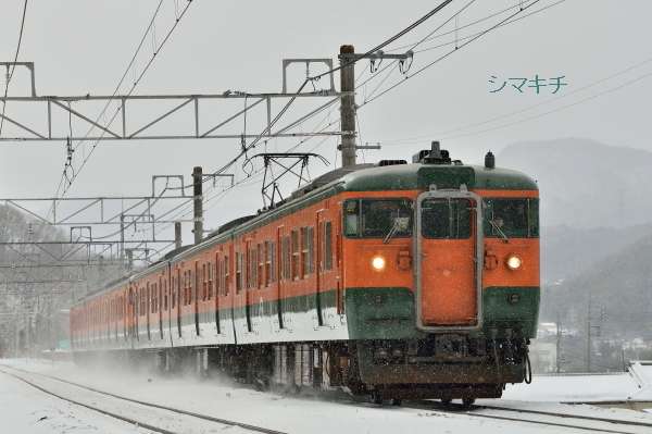 DSC_0634-km.jpg