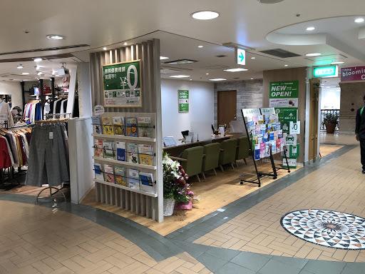 0124保険の店