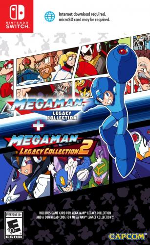 mega-man-legacy-collection-1-2-boxart.jpg